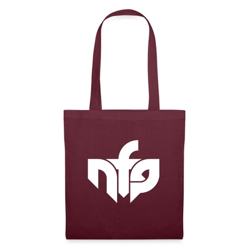 NFG Classic Backpack - Tote Bag