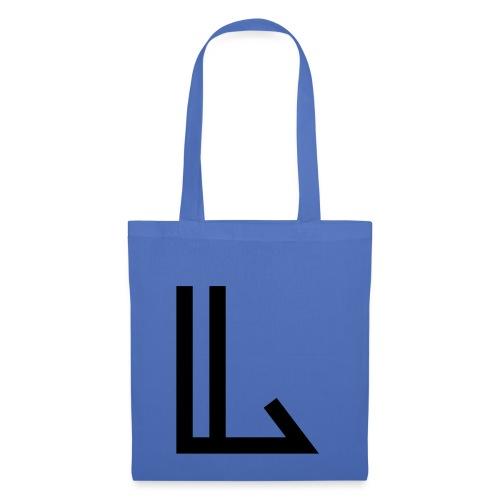 L - Tote Bag