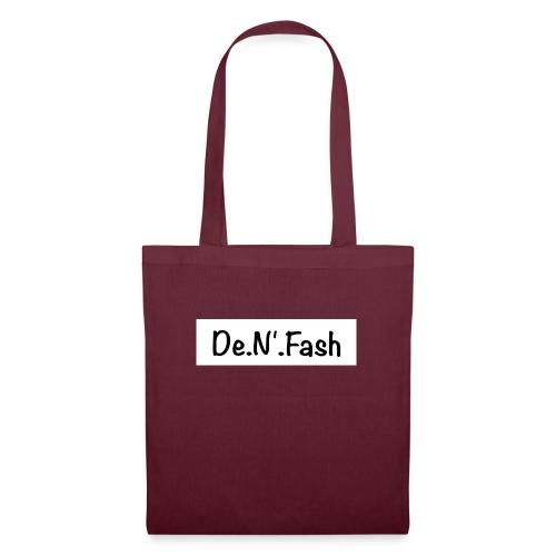 T-shirt premium homme - Tote Bag