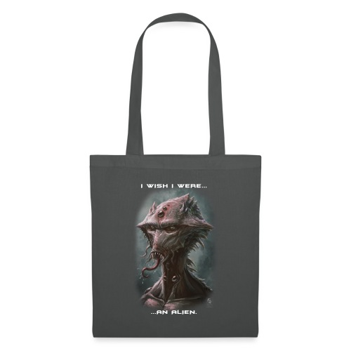 Human Spleen - Tote Bag