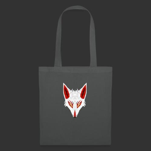 inari Fox Classic - Tote Bag