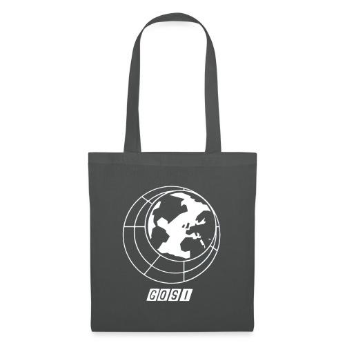 GOSI - Tote Bag