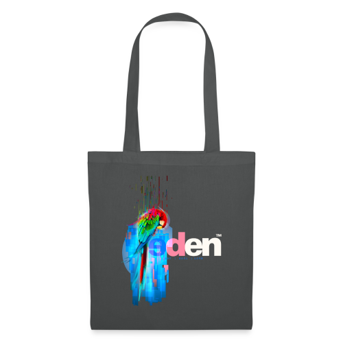 Eden 2 - Stoffbeutel