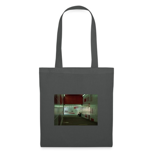 Guildford, North Street Tunnel - Tote Bag