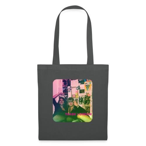 Trash london Friends - Tote Bag