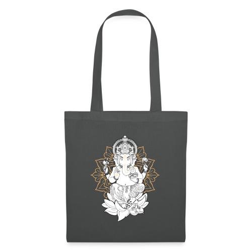 Ganesha - Borsa di stoffa