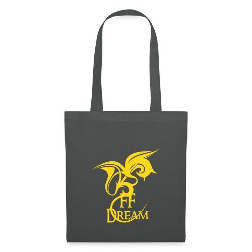 FFDream Noir - Tote Bag