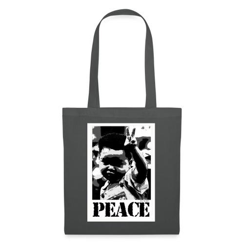 Peace Bro - Sac en tissu