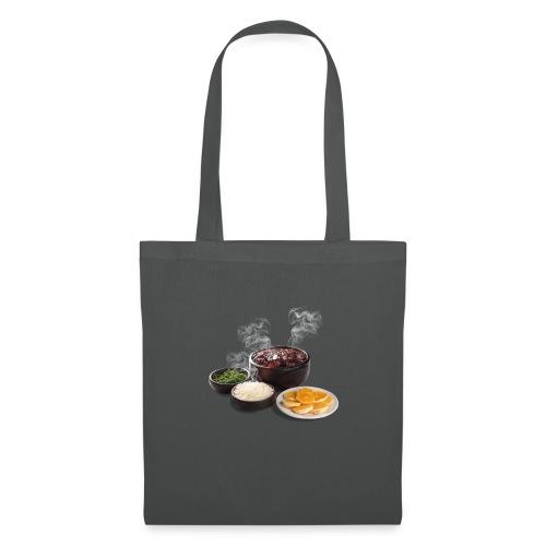 Feijoada - Tote Bag