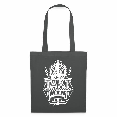 4-Takt-Awo / Viertaktawo - Tote Bag