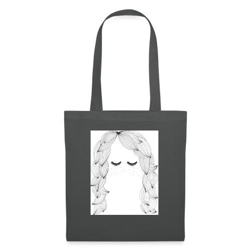 Freckled - Tote Bag