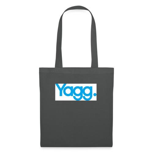 yagglogorvb - Tote Bag