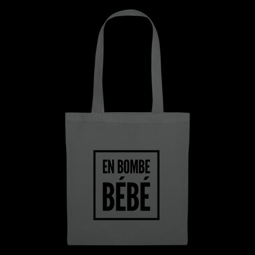 Eɴ вoмвe вéвé - Tote Bag