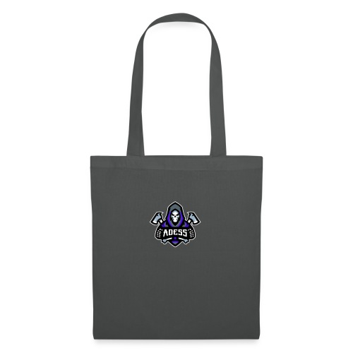 Mascot Adess PNG - Tote Bag