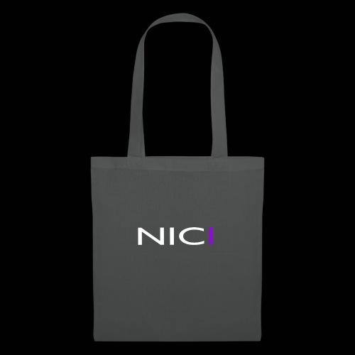 NICI logo WHITE - Kangaskassi