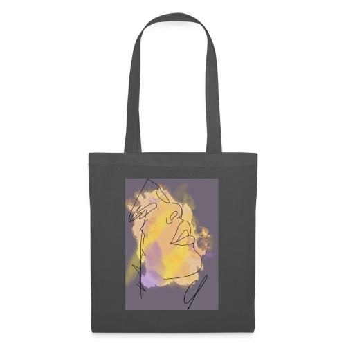 04 IMG 0171 - Tote Bag