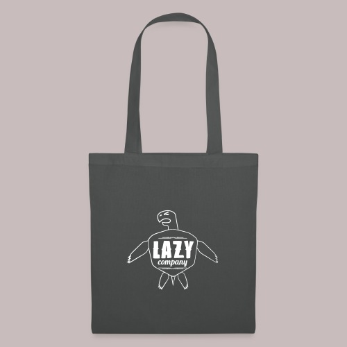 Lazy company - Tote Bag