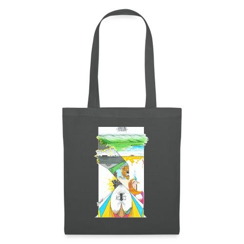 KARIBUNI - Tote Bag
