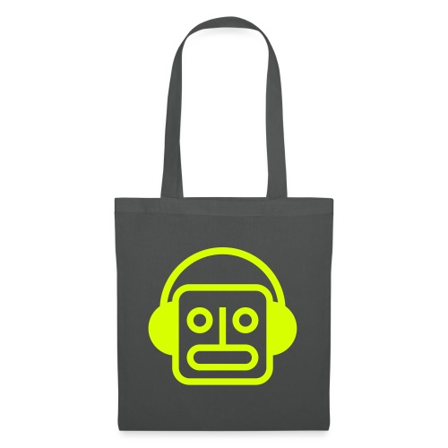 T-TRIBE 003 - Tote Bag
