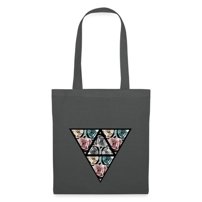 Triangel2