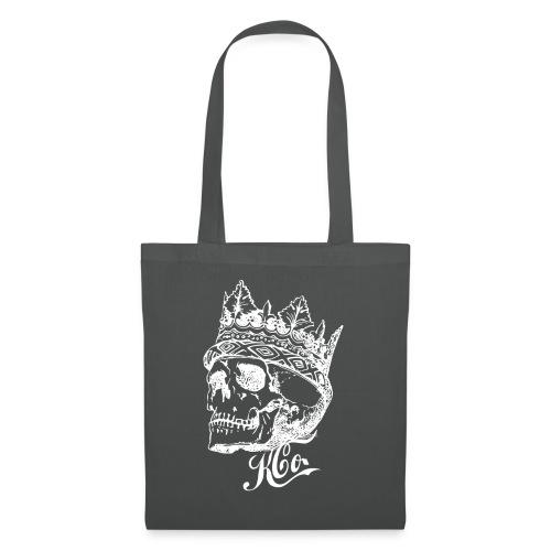 Kroud Co. Skrown - Tote Bag