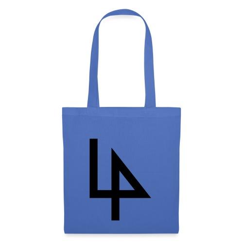 4 - Tote Bag