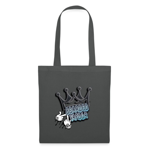 all hands on deck - Tote Bag
