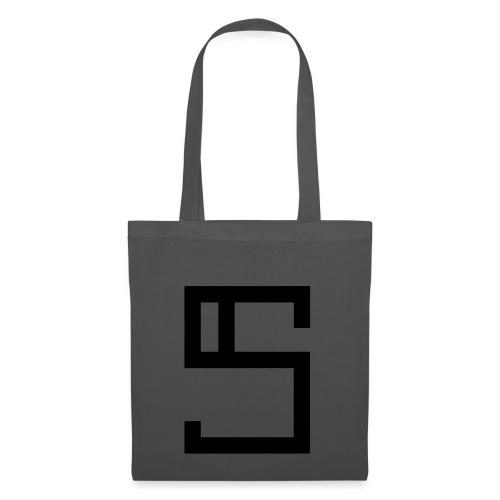 5 - Tote Bag