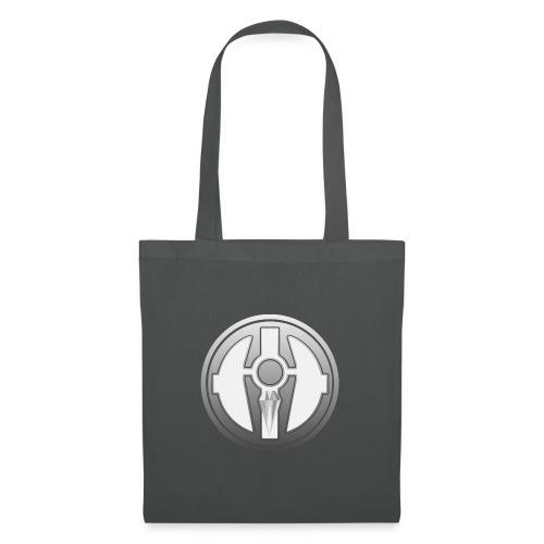 BDL logo - Kangaskassi