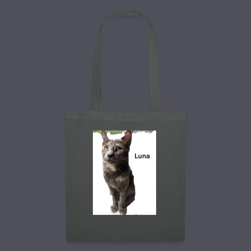 The Kittens - Tote Bag