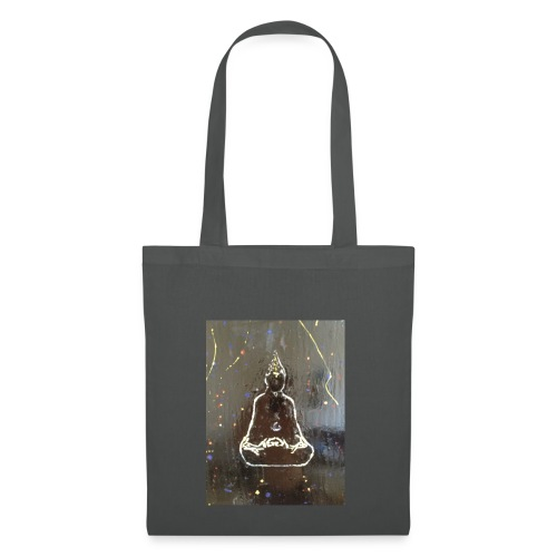 catharbookimage - Tote Bag