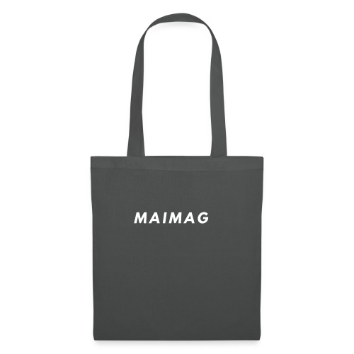 Maimag - Bolsa de tela