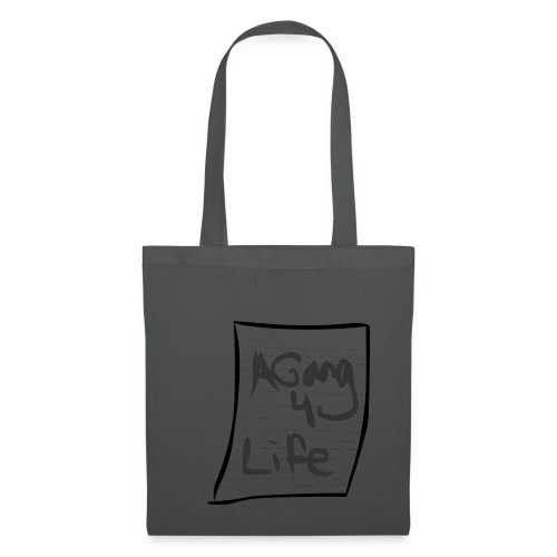 Dopest Merch Design In the Game - Tote Bag