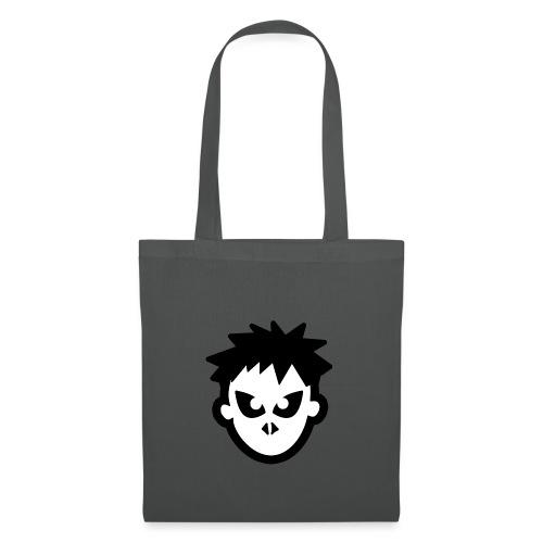 Sorskoot Head - Tote Bag