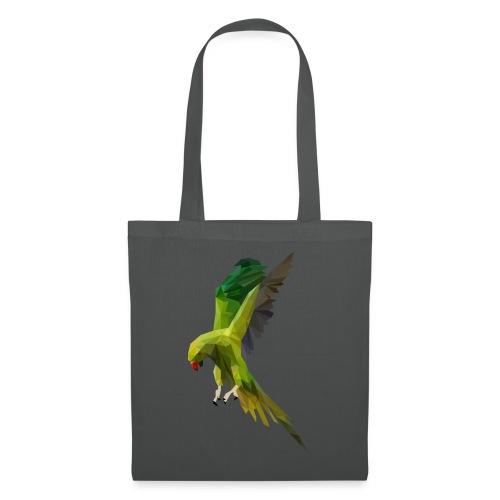 PERROQUET - MINIMALISTE - Tote Bag