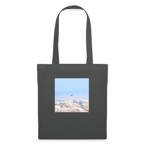 Launch - Bolsa de tela