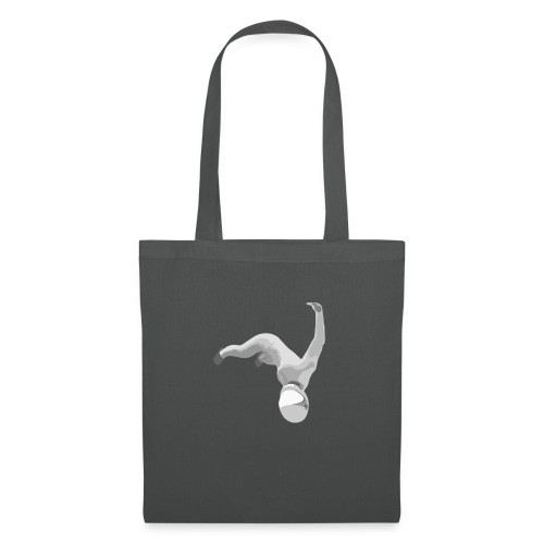 Ass to the People, Titties to the Sky Babe - Tote Bag
