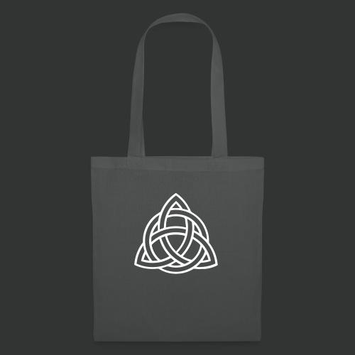 Celtic Knot — Celtic Circle - Tote Bag