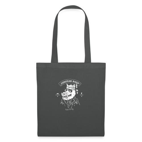 CORSEAMOTO TEE SHIRT full png - Tote Bag