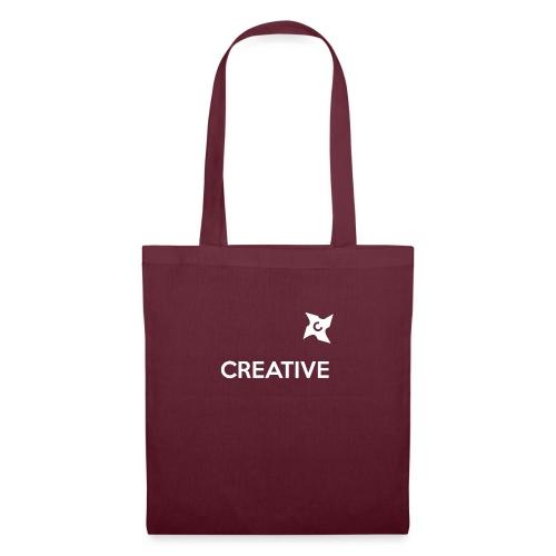 Creative long urban shirt - Mulepose