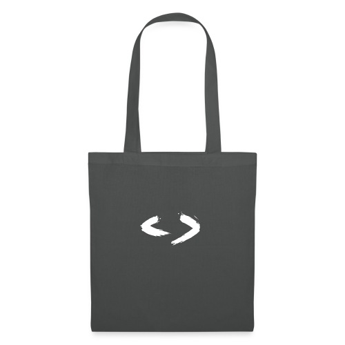 Refernite Logo Collection - Tygväska