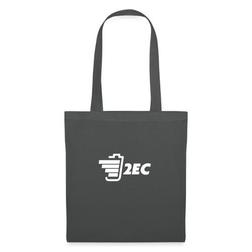 2EC Kollektion 2016 - Stoffbeutel