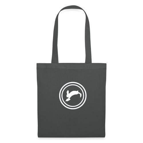Bunny_Logo2 - Mulepose