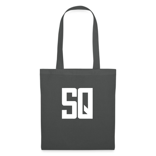 Statequest Brand - Tote Bag