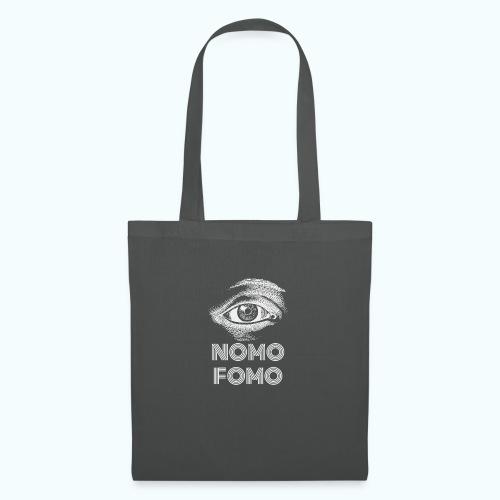 NOMO FOMO - Tote Bag