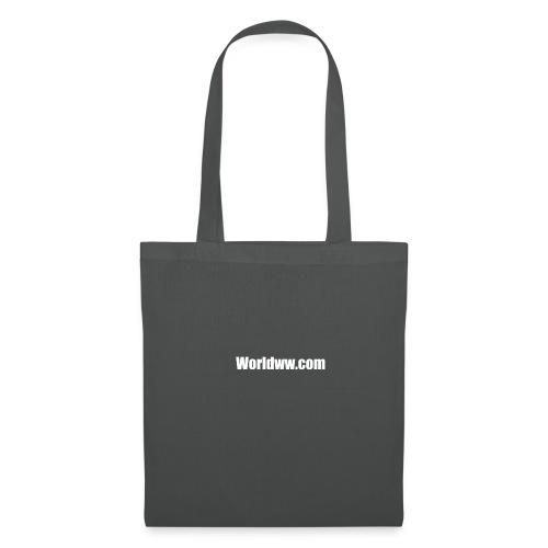 Internet online Web - Tote Bag