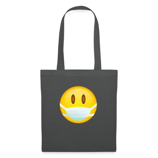 Smile mascarilla