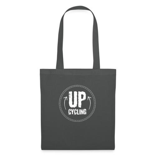 Upcycling - Stoffbeutel