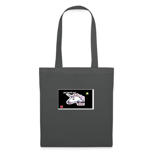 unicorn - Tote Bag