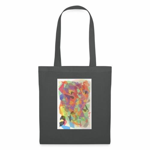 1539311358772 - Tote Bag